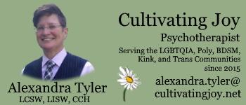 2020 A Tyler