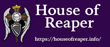 2020 House of Reaper