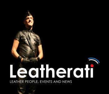 2016 Leatherati 350x300
