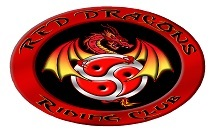 2015 Red Dragon square
