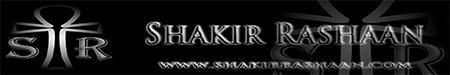 Shakir Long