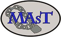 MAST-Square