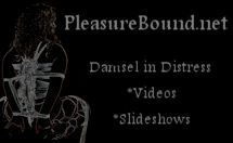 2015 Pleasure Bound Square