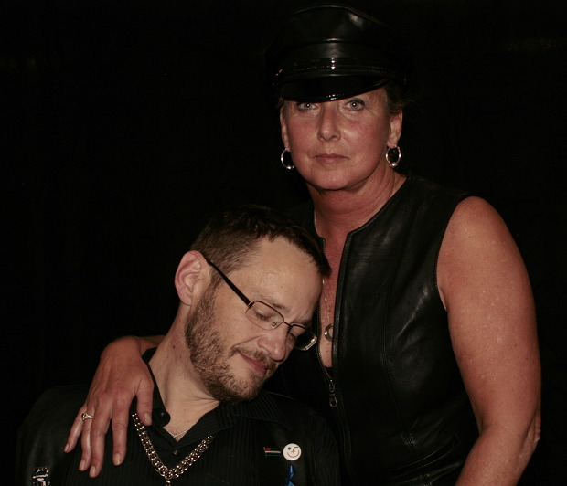 SC_Leather_Contest_2011_023.jpg